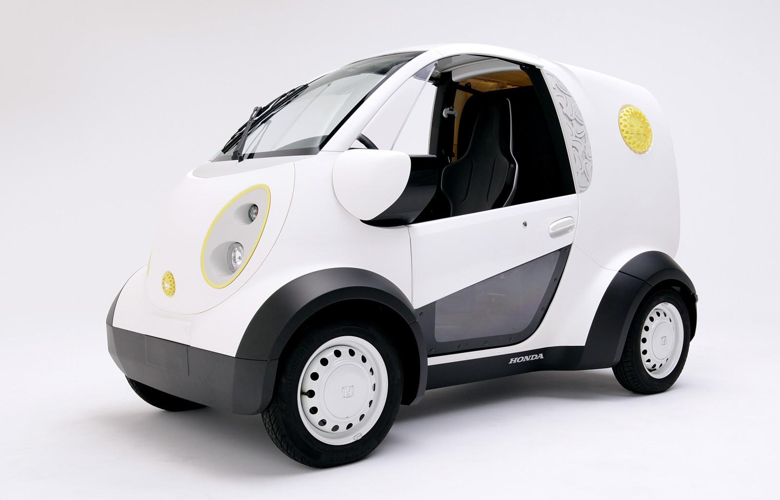 kabuku-and-honda-made-3dprintcar-1