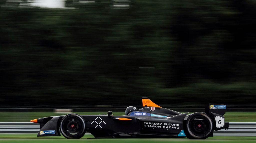 leeco-faraday-future-dragon-racing-formula-e-1