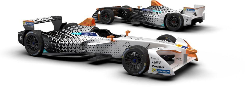 leeco-faraday-future-dragon-racing-formula-e-6-png