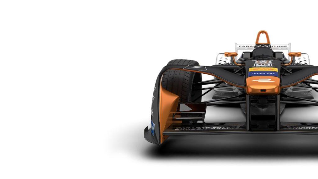 leeco-faraday-future-dragon-racing-formula-e-7-png