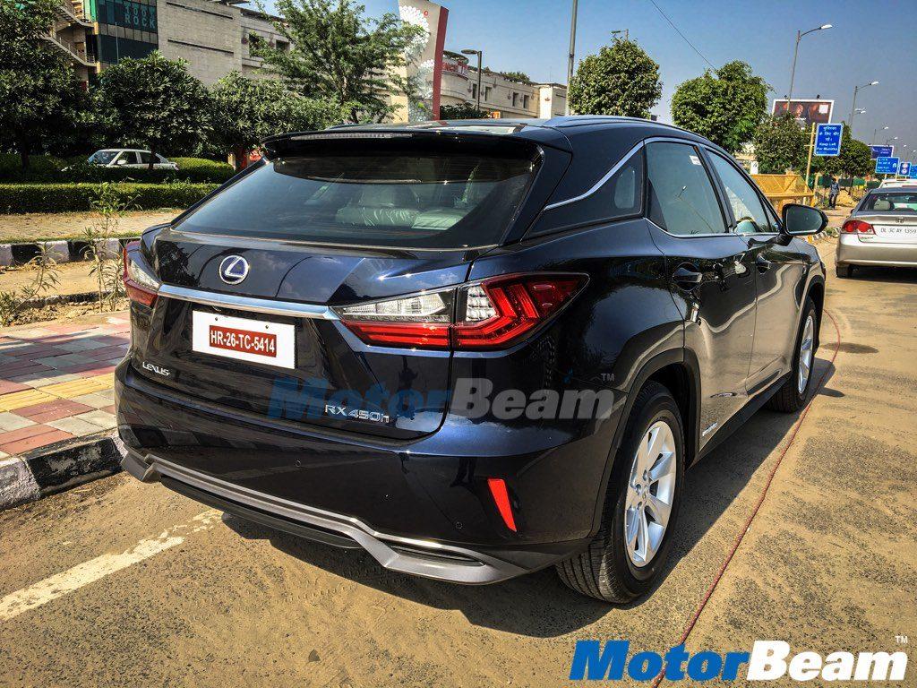lexus-lx450h-india-1