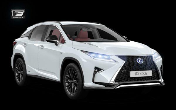 Lexus-RX-450h-3-600x375