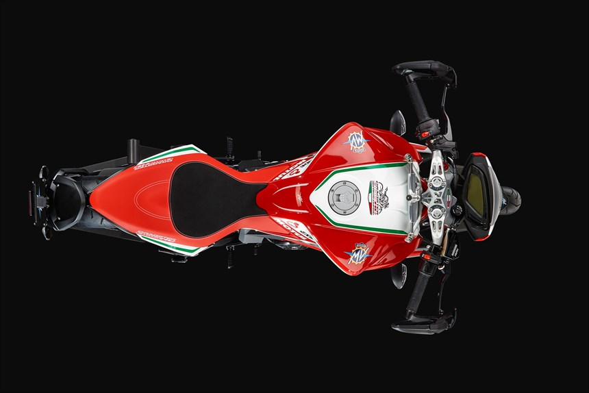 limited-edition-mv-agusta-dragster-800-rc-11
