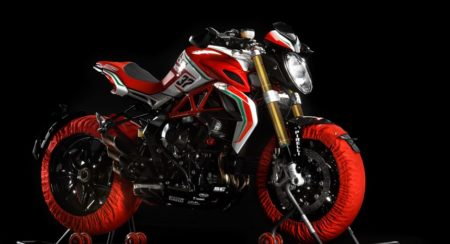 limited-edition-mv-agusta-dragster-800-rc-24