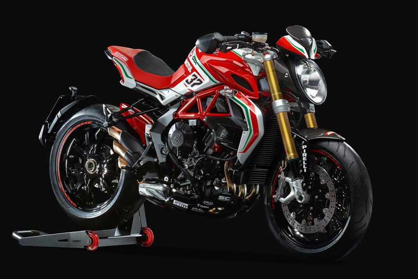 limited-edition-mv-agusta-dragster-800-rc-5