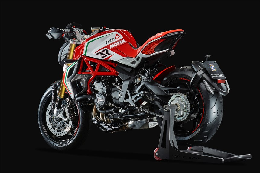 limited-edition-mv-agusta-dragster-800-rc-9