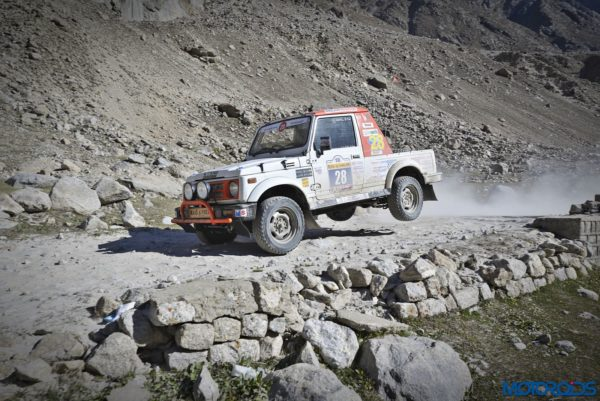 msil-mobil1-raid-de-himalaya-2016-rally-report-day-3-8