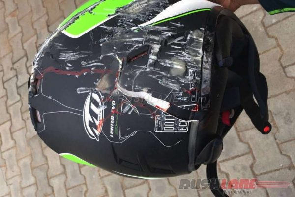 mt-helmet-crash-2