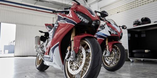 MY17 Honda CBR1000RR Fireblade SP 19 500x250 INTERMOT 2016: New 2017 Honda CBR1000RR Fireblade SP gets more power & electronics, sheds weight