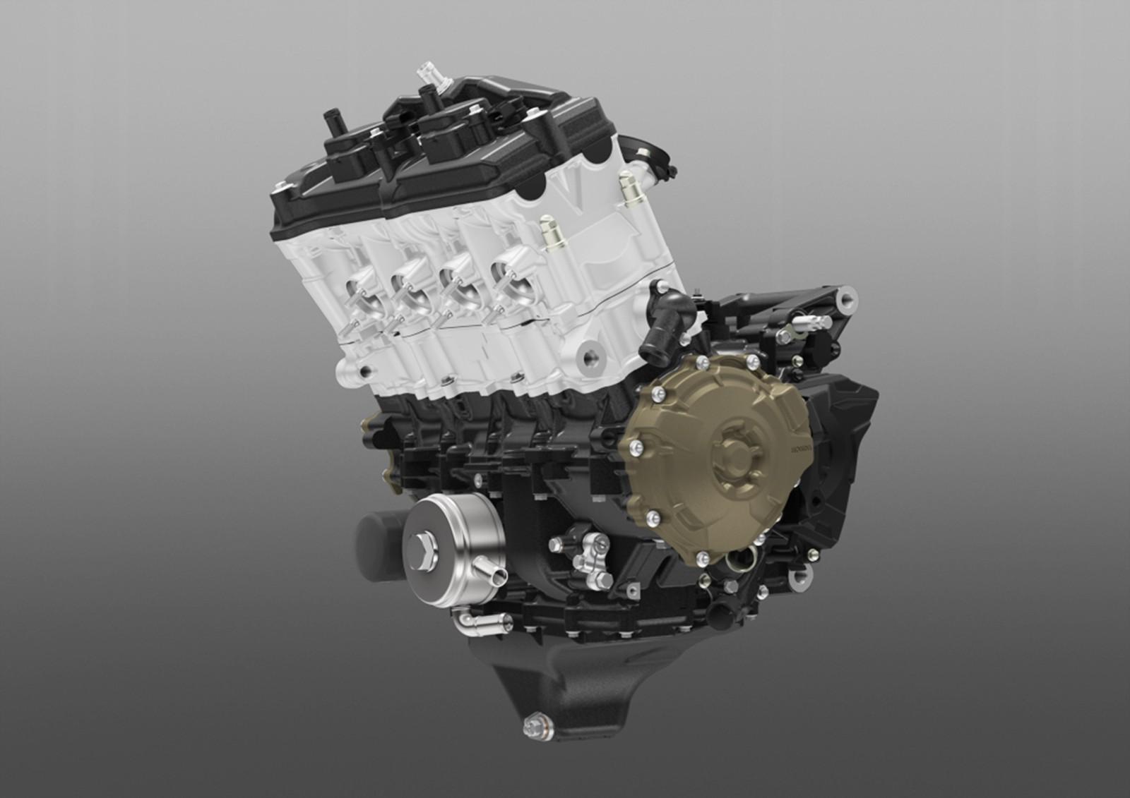 MY17-Honda-CBR1000RR-Fireblade-SP-andSP2-18