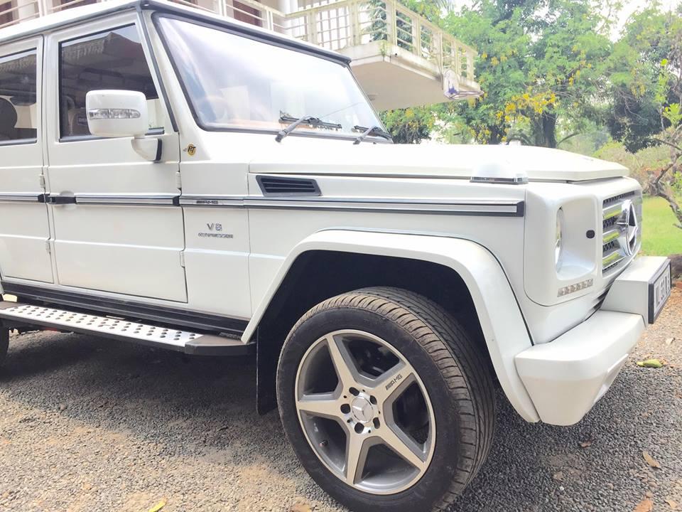mahindra-bolero-modified-into-a-mercedes-benz-g-wagen-14