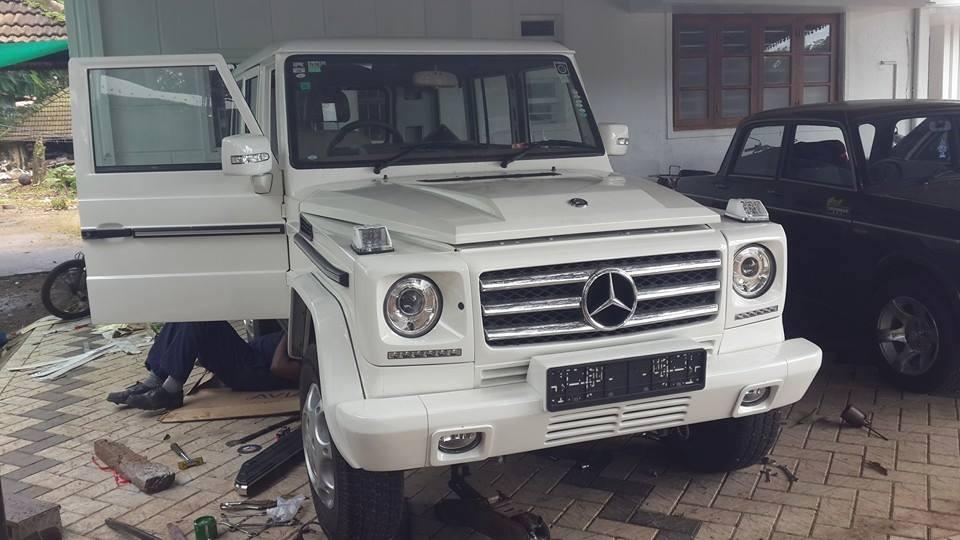 mahindra-bolero-modified-into-a-mercedes-benz-g-wagen-9
