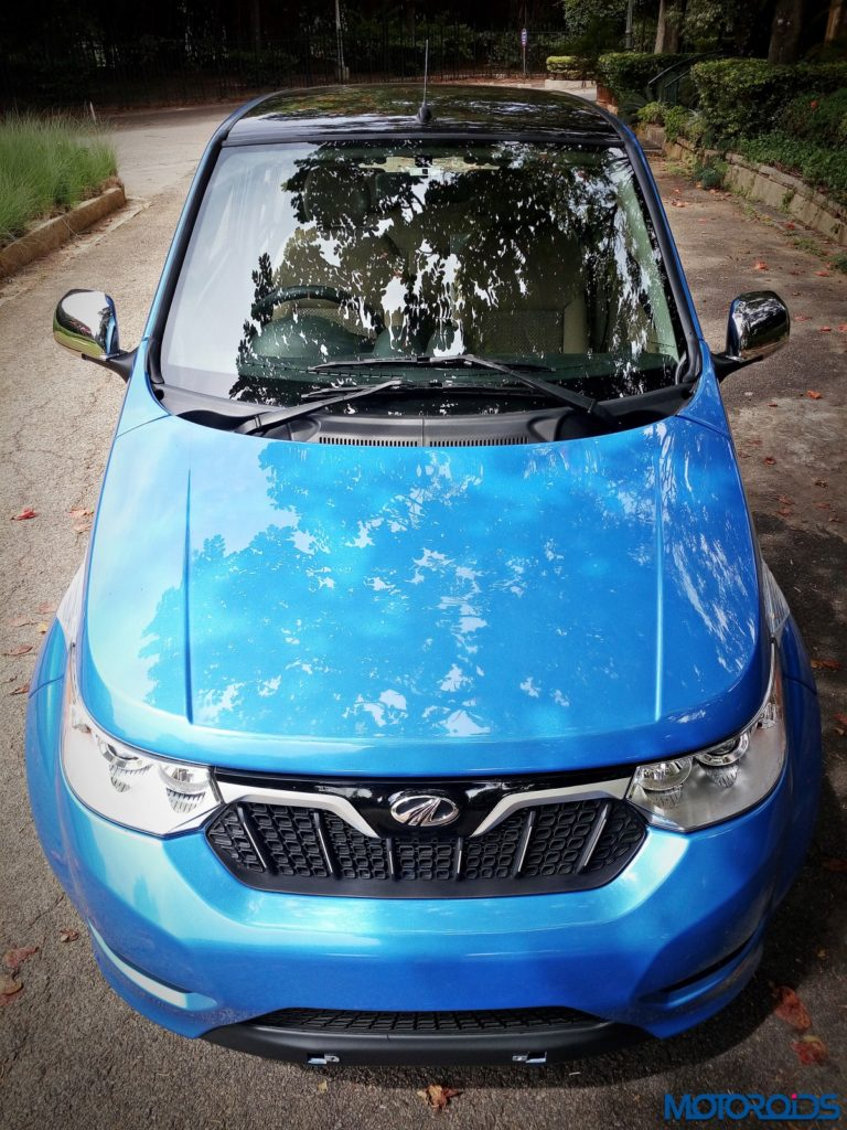 mahindra-electric-e2oplus-car-20