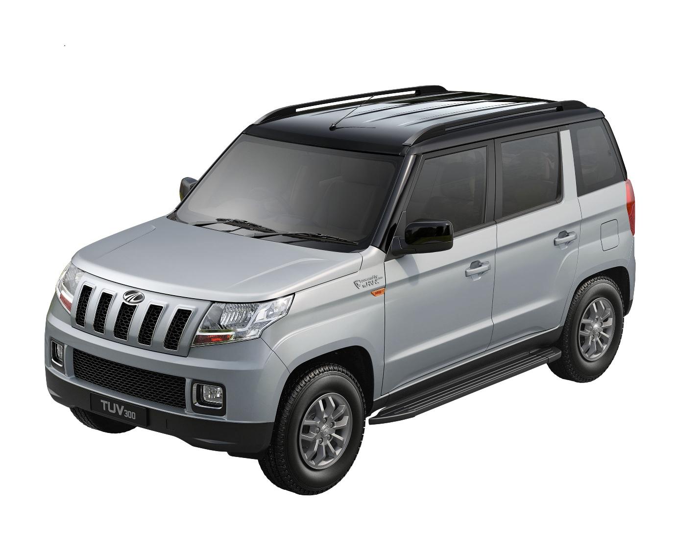 mahindra-tuv300-dual-tone