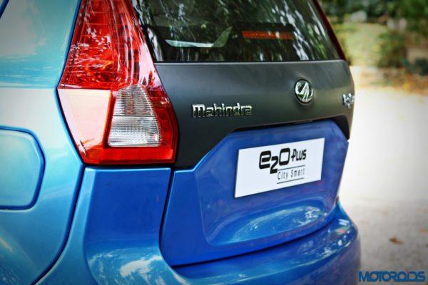 mahindra-e2o-plus-56