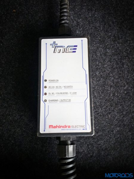 mahindra-e2o-plus-charging-adapter-1