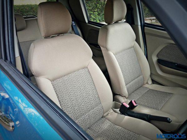 mahindra-e2o-plus-front-seats