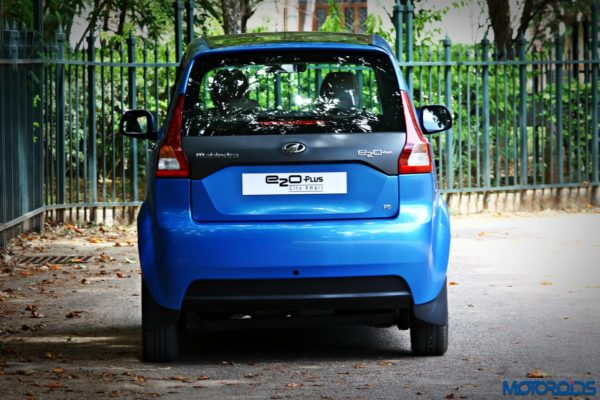 mahindra-e2o-plus-rear-profile-2