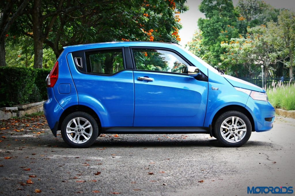 mahindra-e2o-plus-side-profile-4