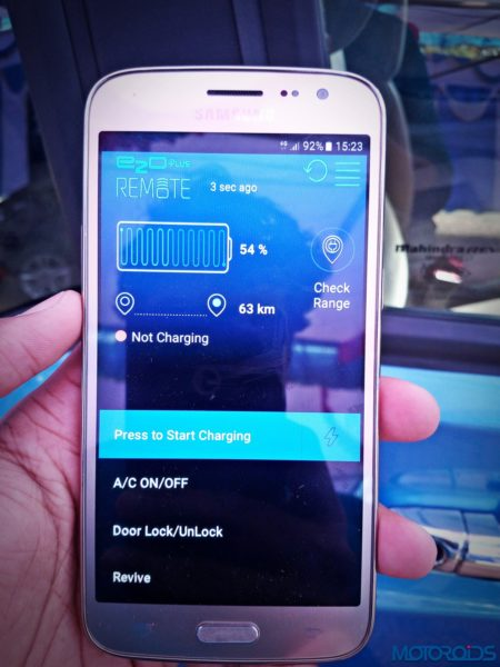mahindra-e2o-plus-smart-connect-app-reva-5