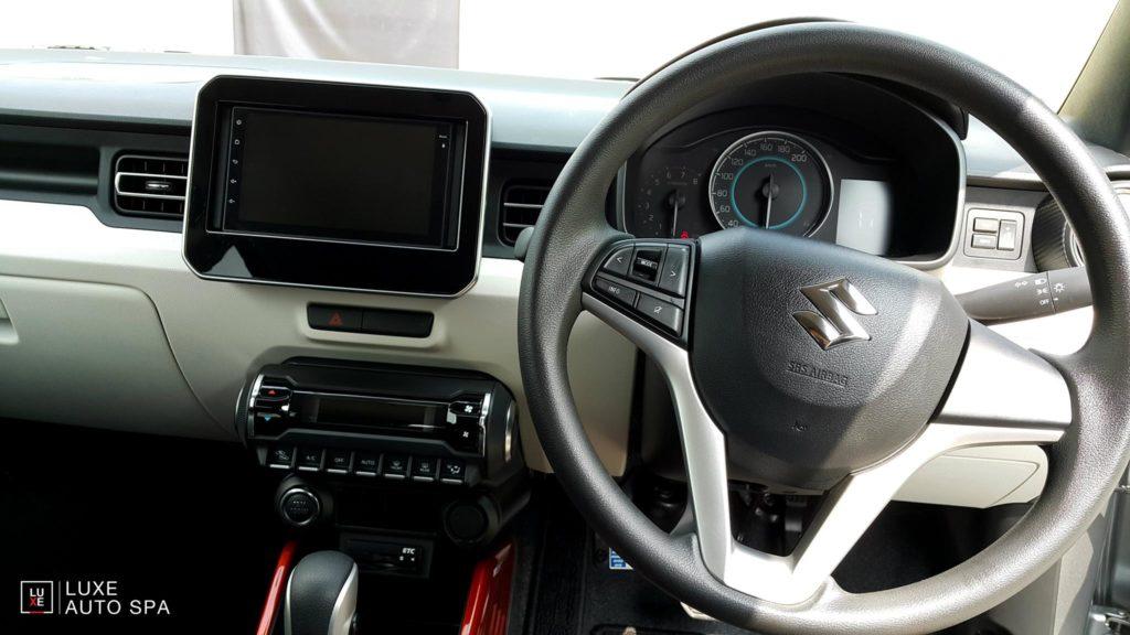 maruti-suzuki-ignis-interior-5