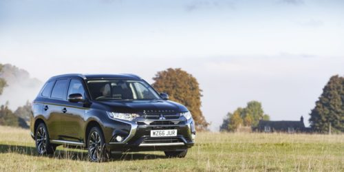 Mitsubishi Outlander PHEV Juro 12 500x250 Special Edition Mitsubishi Outlander PHEV Juro launched in the UK at £32,749 (approx INR 27,00,000)
