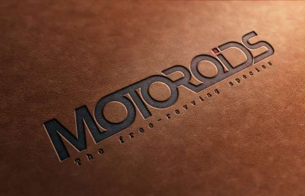 motoroids-logo-echandall_smart_object_leather_stamp3-17