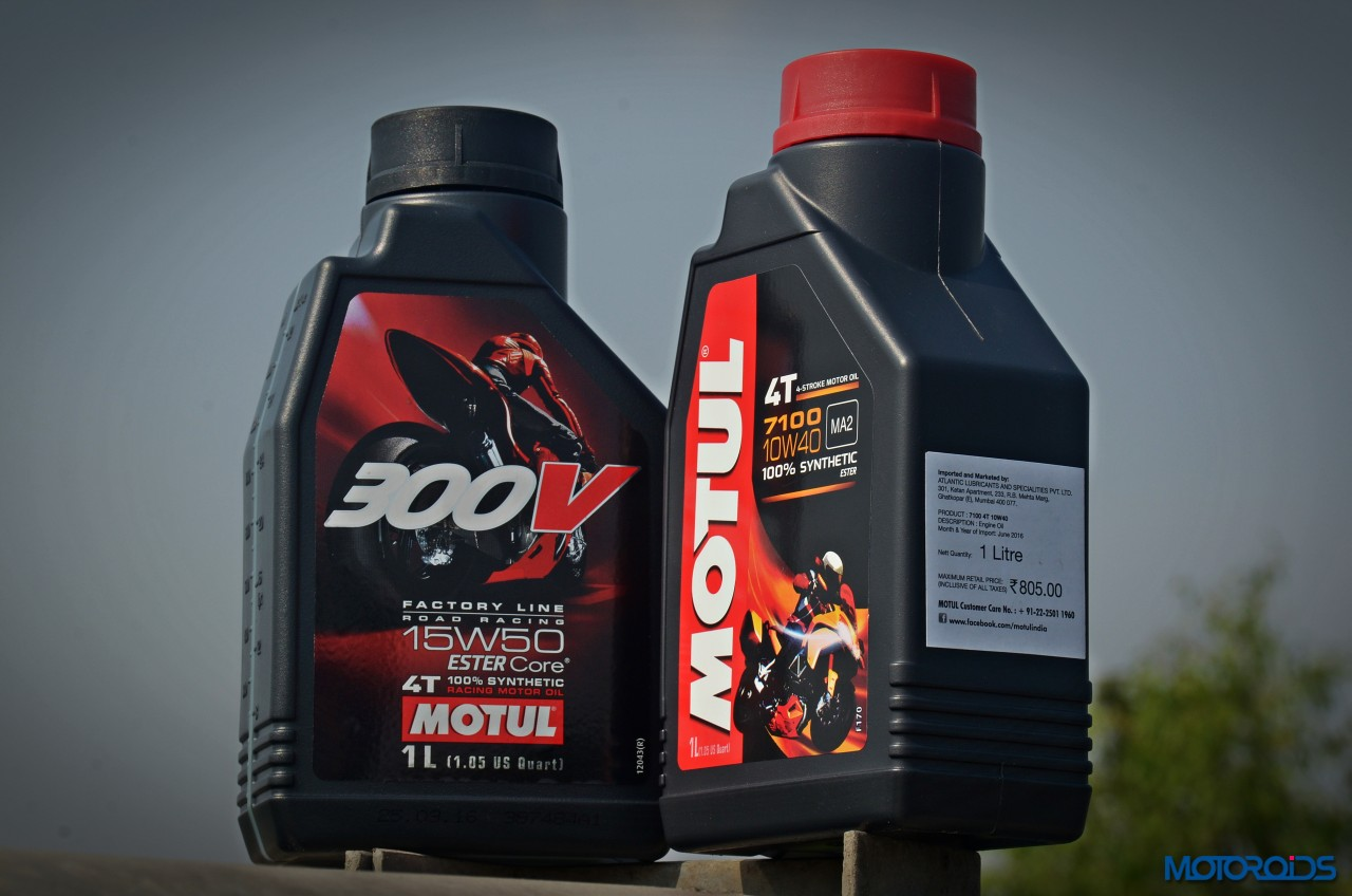 motul all about lubes choosing the right lube for your. Black Bedroom Furniture Sets. Home Design Ideas