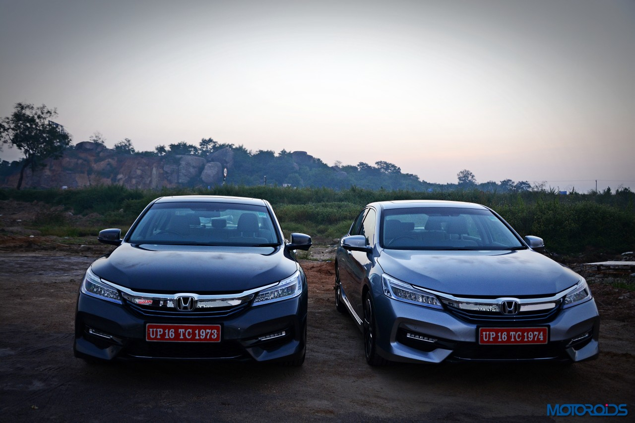 new-2016-honda-accord-hybrid-review-1