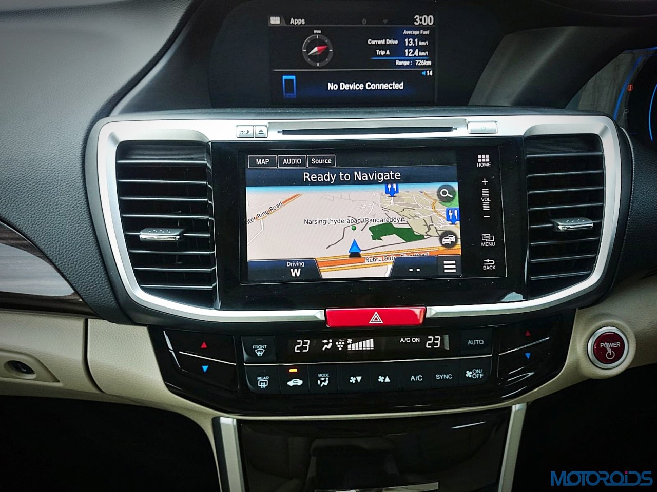 new-2016-honda-accord-hybrid-review-55