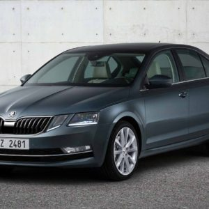 new-2017-skoda-octavia-facelift
