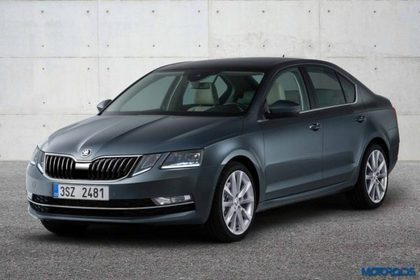 April 21, 2017-New-2017-Skoda-Octavia-facelift-600x400.jpg