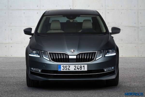 April 21, 2017-New-2017-Skoda-Octavia-facelift-front-600x400.jpg