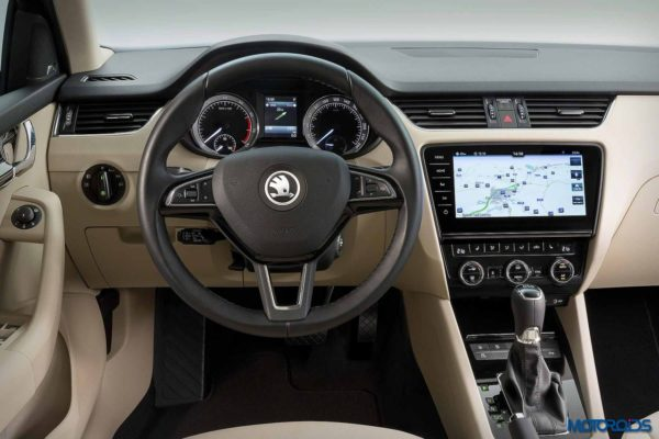 April 21, 2017-New-2017-Skoda-Octavia-facelift-interior-600x400.jpg