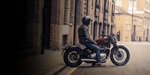 New 2017 Triumph Bonneville Bobber 18 500x250 New 2017 Triumph Bonneville Bobber Unveiled : The New Gold Standard of Classic Cool?
