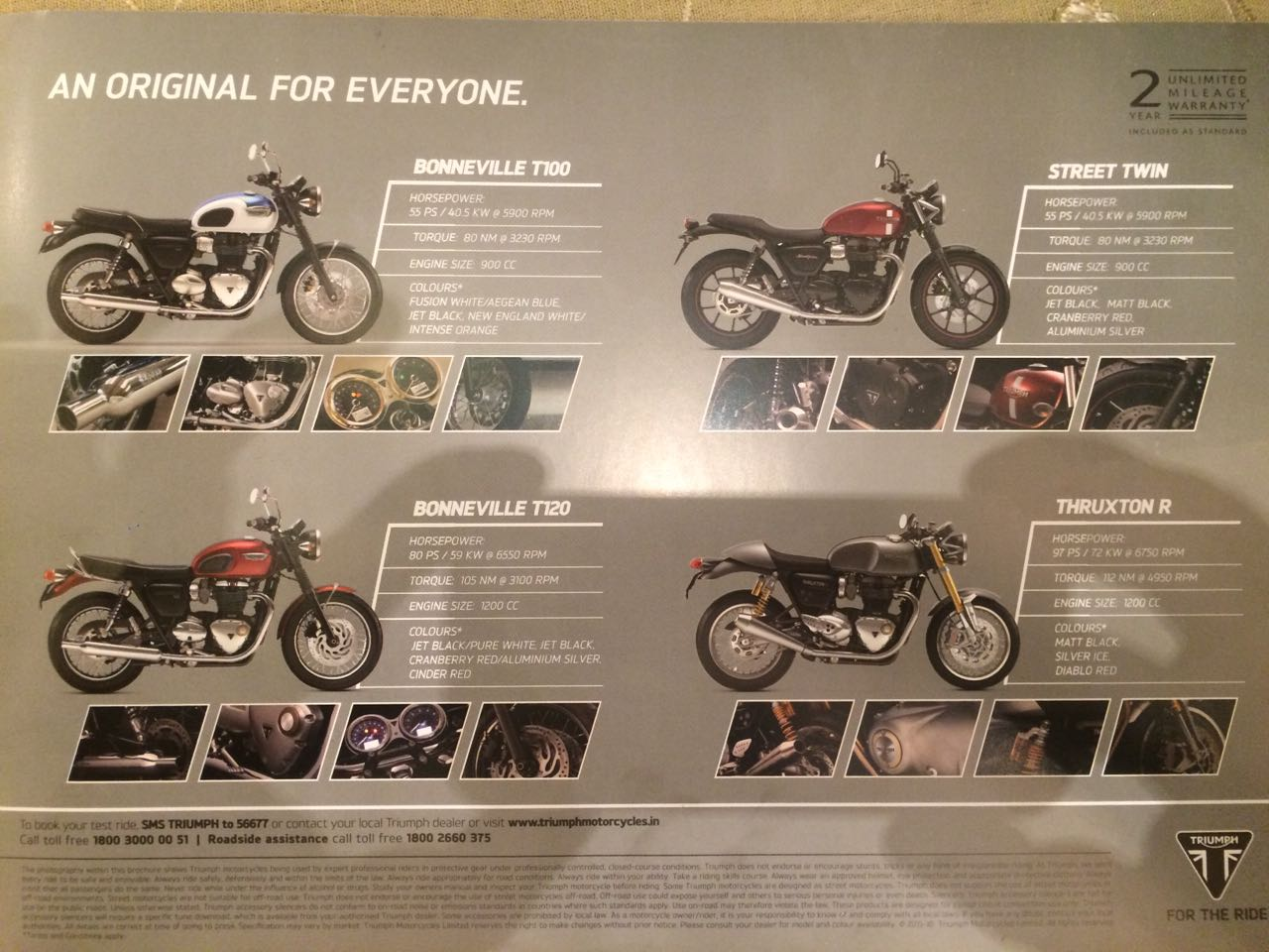 new-2017-triumph-bonneville-t100-and-t120-india-launch-36
