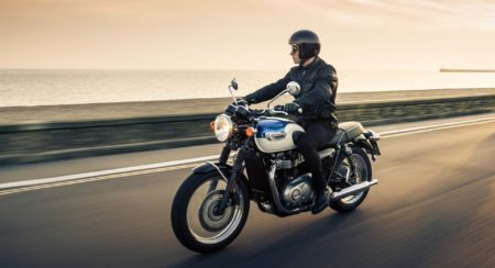new-2017-triumph-bonneville-t100-official-images-22