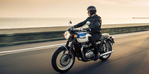 New 2017 Triumph Bonneville T100 official images 22 500x250 New 2017 Triumph Bonneville T100 India Launch : Official Release and Image Gallery