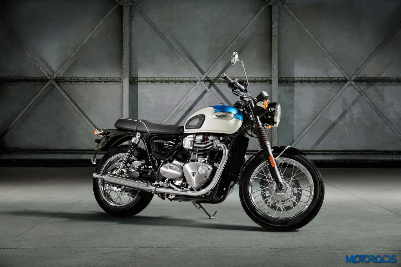 new-2017-triumph-bonneville-t100-official-images-26