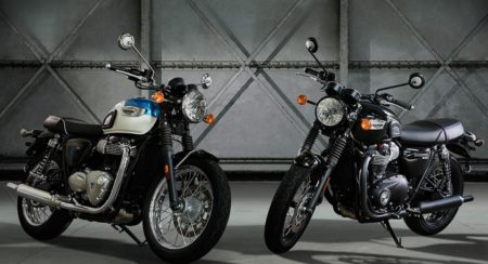 new-2017-triumph-t100-and-t100-black-2