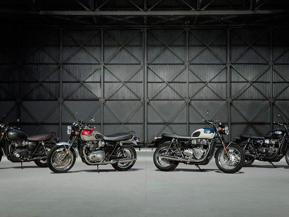 new-2017-triumph-t100-and-t100-black-3