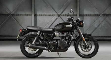 new-2017-triumph-t100-and-t100-black-4
