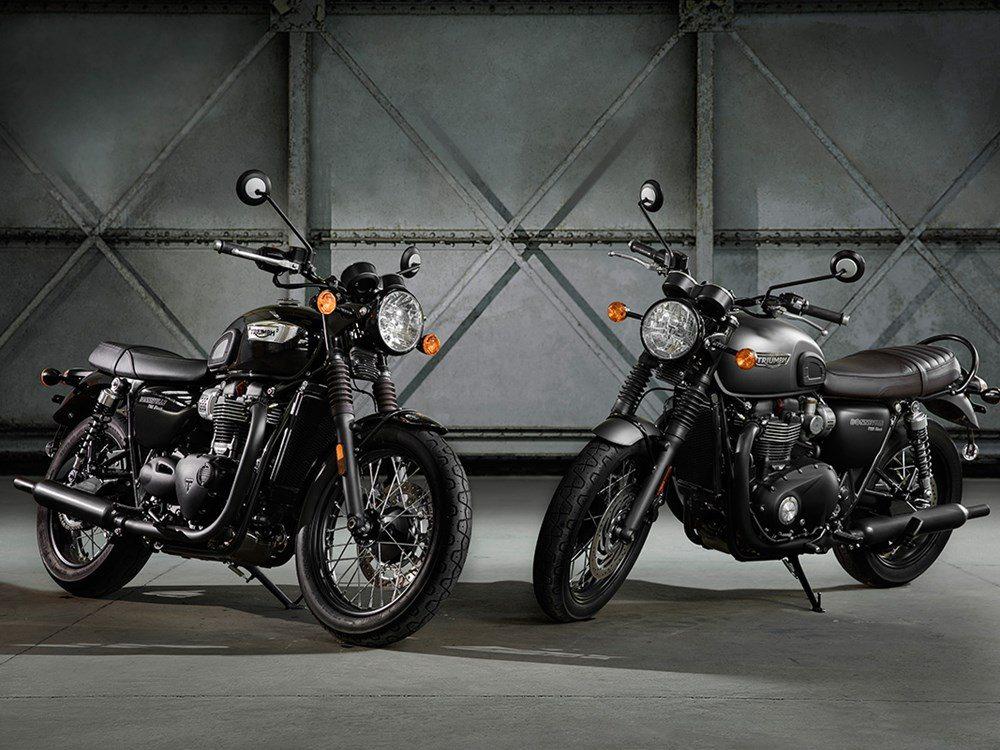 new-2017-triumph-t100-and-t100-black-5