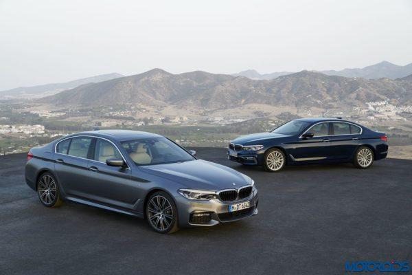 new-bmw-5-series-luxury-line-12