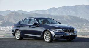 new-bmw-5-series-luxury-line-13
