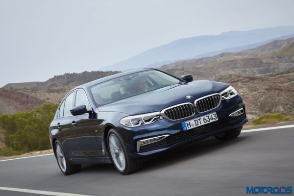 new-bmw-5-series-luxury-line-32