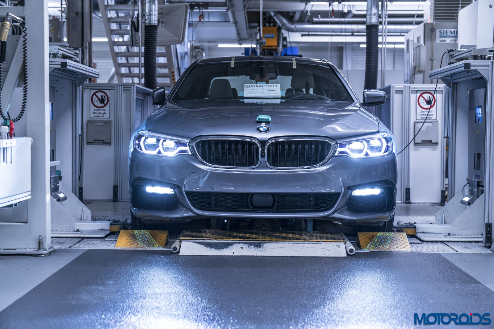 new-bmw-5-series-production-21