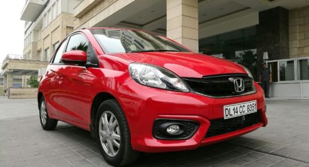 new-honda-brio-front-profile