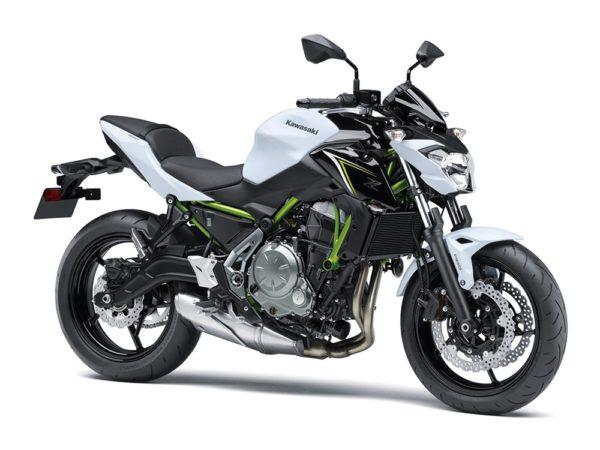 New-Kawasaki-Z650-1-600x450