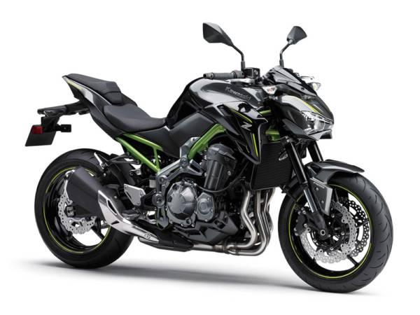 New-Kawasaki-Z650-2-600x450